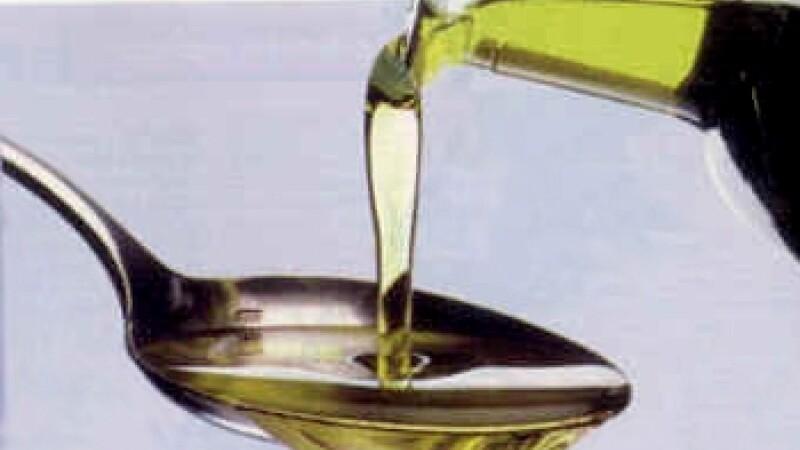 Locuitorii din Cluj-Napoca au posibilitatea sa recicleze uleiul alimentar uzat
