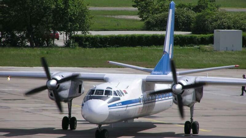 Antonov 24