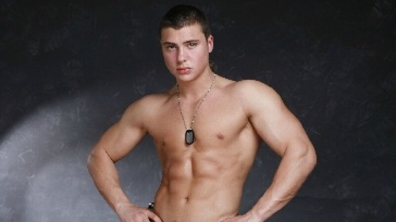 Cristian Costescu