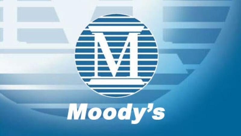 Estimarile Moody's pentru Romania in 2012: crestere economica de 2,2%, inflatia de 3%