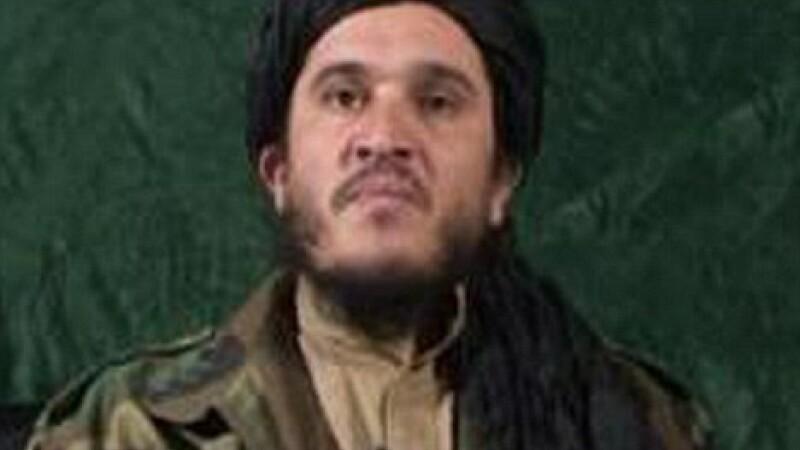 Al Qaeda nr 2