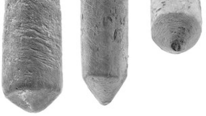 chibrituri preistorice
