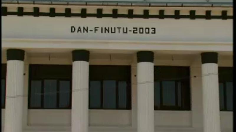 Dan Finutu