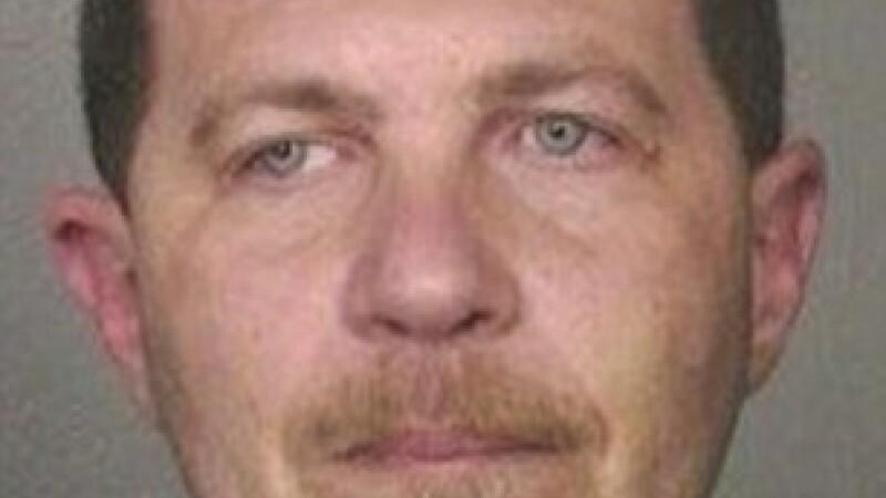 Doua persoane din SUA au fost arestate dupa ce au reusit sa fure din 50 de state in decursul unui an