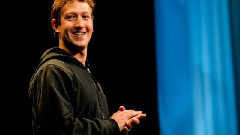 Mark Zuckerberg a pus bazele unei fundatii care va acorda anual 11 premii a cate 3 milioane dolari