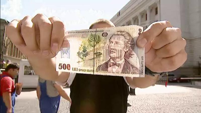 bancnota