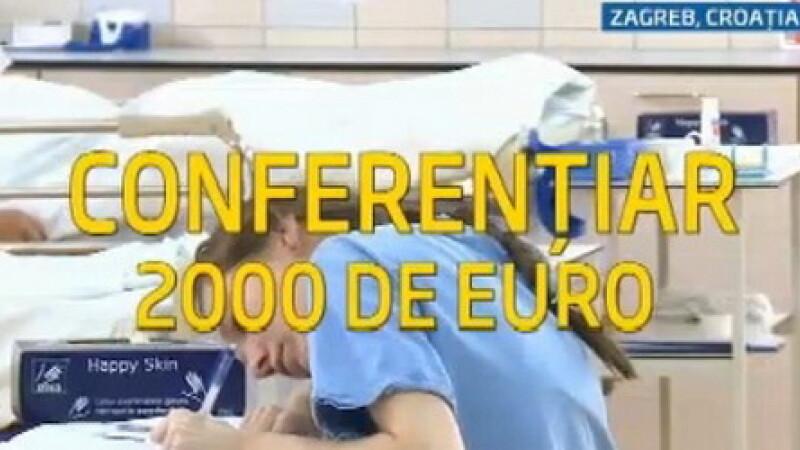 Avertismentul Dat De Medici Ce Nu Stiu Cei Care In Copilarie Au