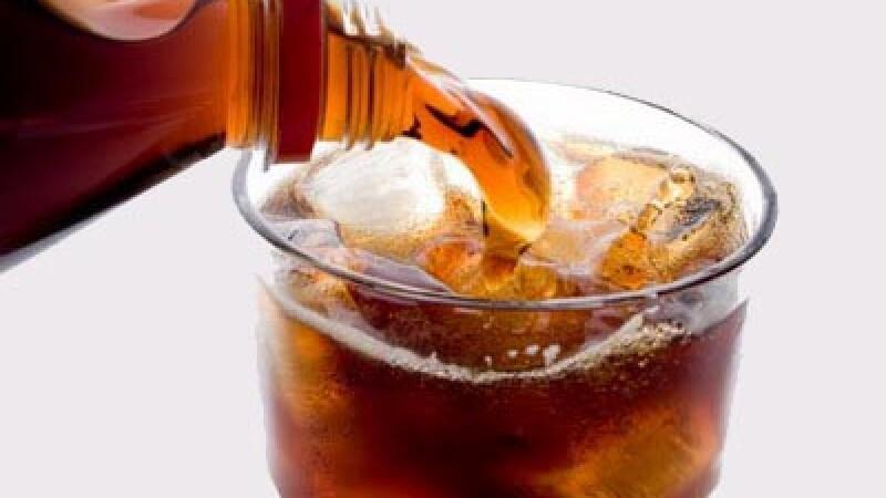 SUA ar putea introduce pe piata, in premiera, Coca Cola cu pepene