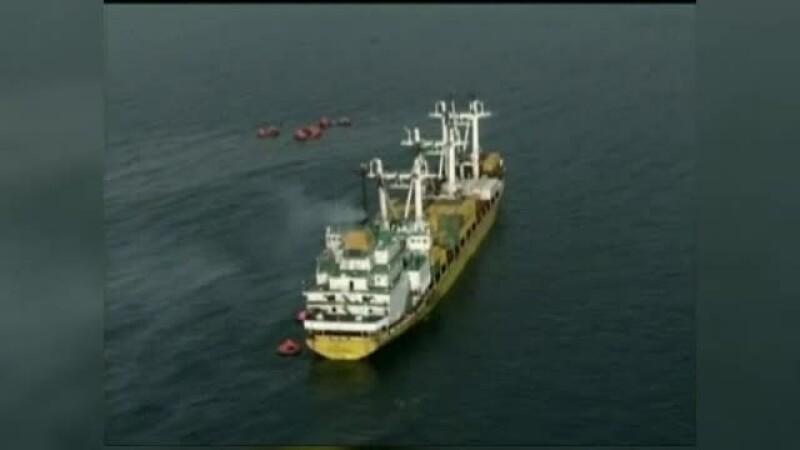 accident naval filipine