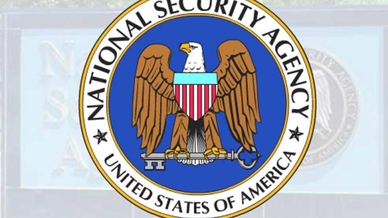 Administratia SUA