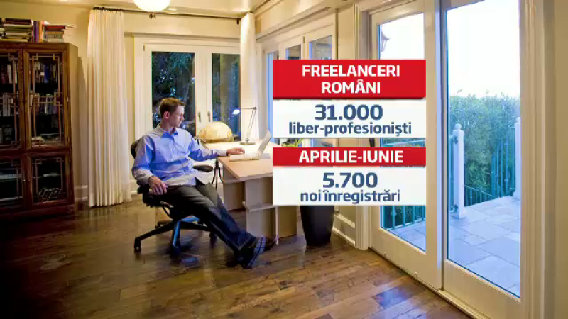 grafica freelanceri
