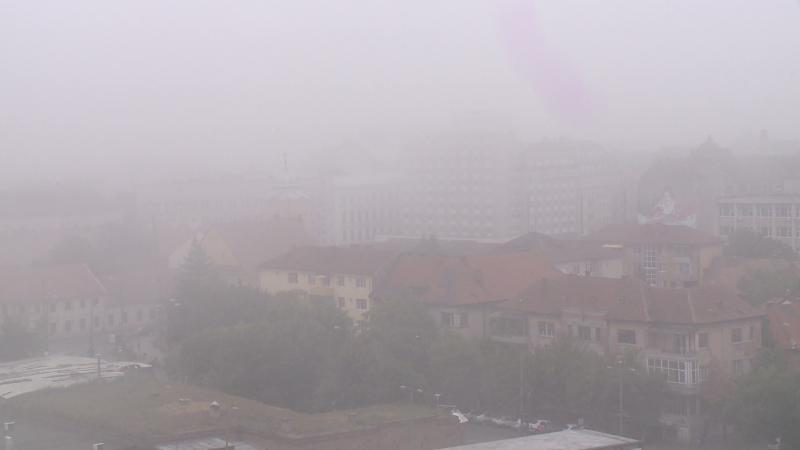 ceata, Timisoara