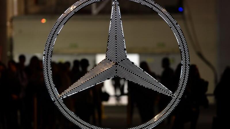 Sfarsit de epoca pentru Audi, Mercedes, Starbucks sau Danone. Cum distruge China gigantii occidentali
