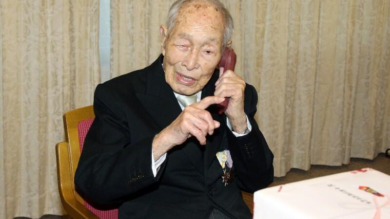 Sakari Momoi