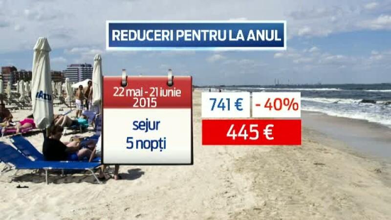 reduceri litoral 2015