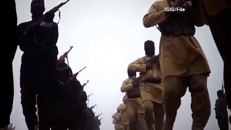 Premierul irakian a cerut comunitatii internationale arme, pentru lupta cu ISIS. Raspunsul lui John Kerry