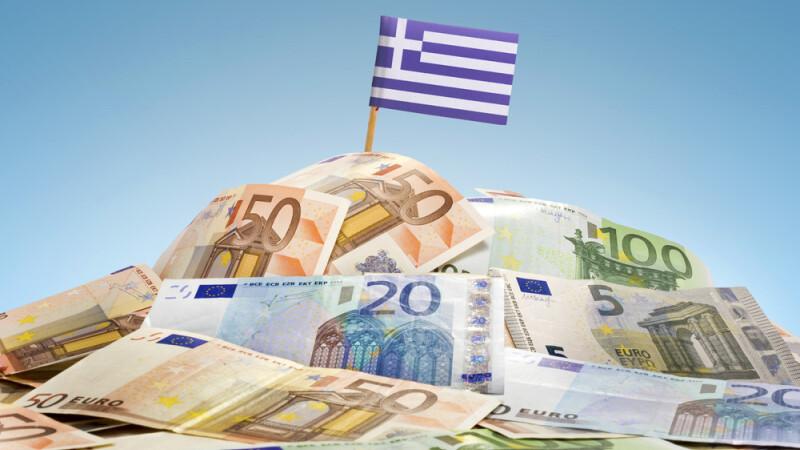 Patru banci cu operatiuni si in Romania conduc topul scaderilor din Grecia. Ce se intampla dupa deschiderea Bursei din Atena