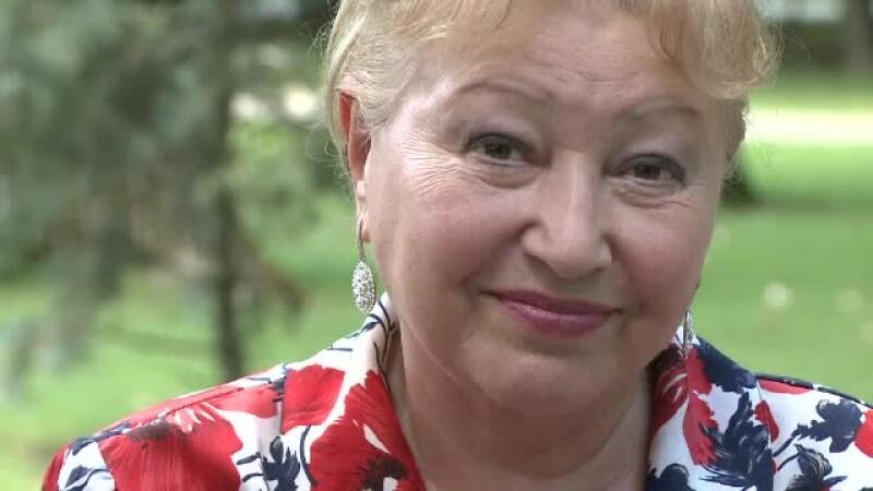 Rodica Popescu Bitanescu - STIRI