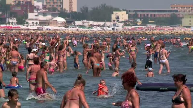 aglomeratie litoral