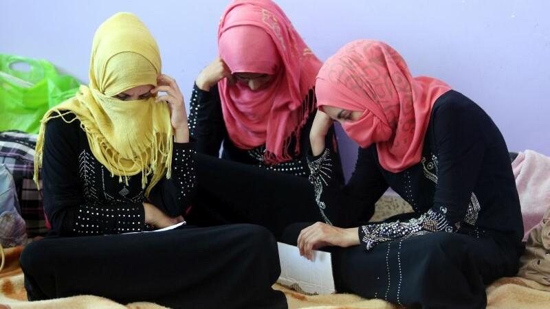 fete musulmane