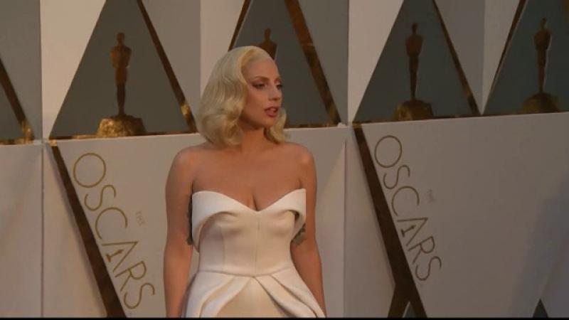 Lady Gaga a obtinut rolul principal in filmul