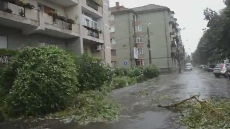furtuna lugoj
