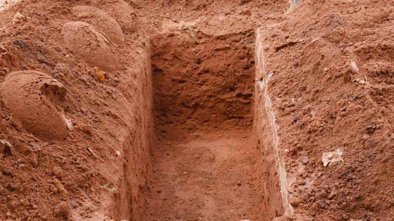Descoperirea uriașă făcută de arheologii egipteni. Datează de 3.500 de ani