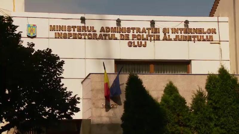 IPJ Cluj