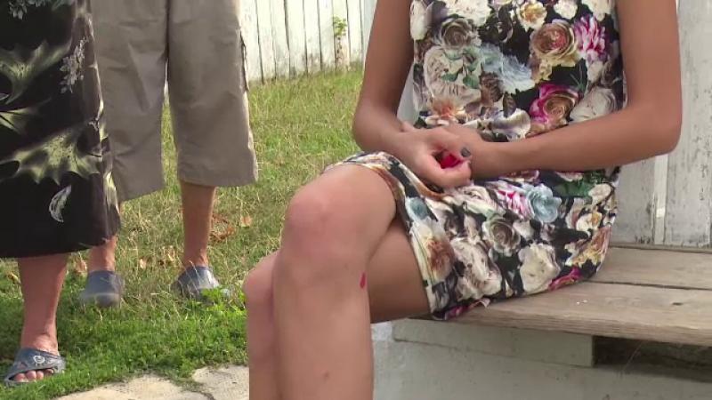 S-a mutat in casa iubitului ei, dar aici a fost violata de viitorul cumnat. Cosmarul trait de o tanara de 19 ani din Vaslui