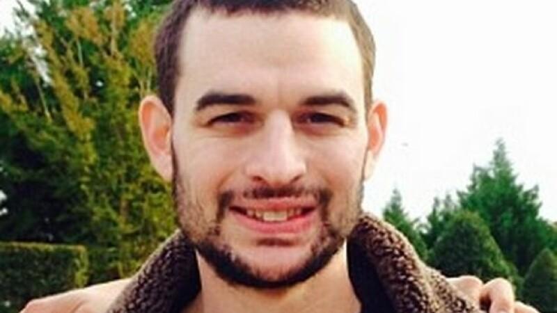 Un politist din SUA a impuscat mortal un sofer surdo-mut, neinarmat, care incerca sa comunice cu el prin limbajul semnelor