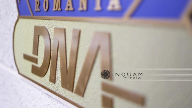Instanța a blocat intrarea în insolvență a companiei Tel Drum, la cererea DNA
