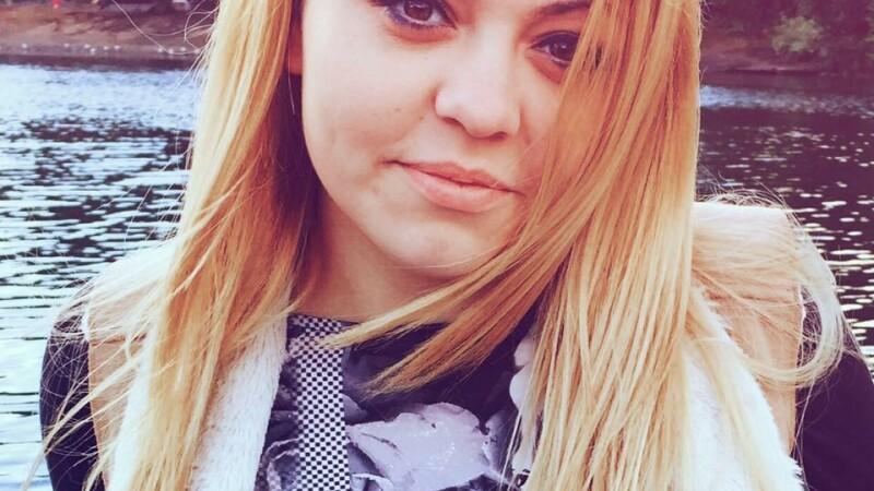 Româncă de 23 de ani condamnată pentru trafic de cocaină în Anglia