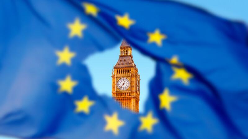 The Guardian: Franţa, Belgia şi Spania susţin un Brexit fără acord în 12 aprilie
