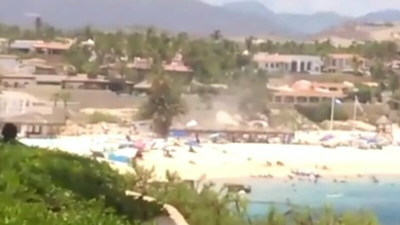 atac mexic
