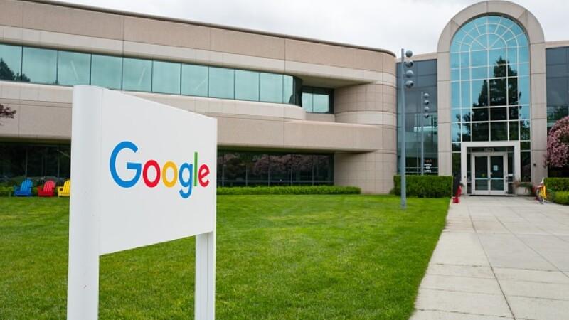 Google, mesaj, sexism, scandal,