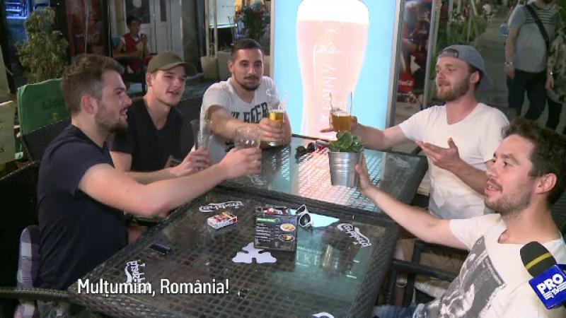 România, în urma Bulgariei când vine vorba de turism. De ce se plâng străinii