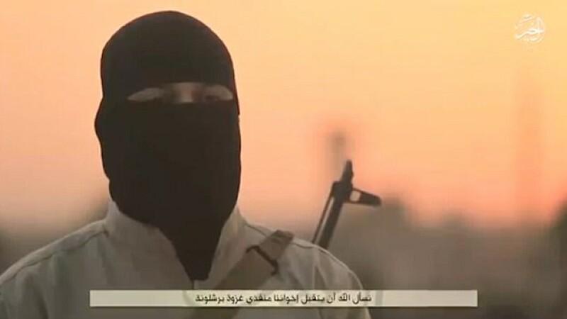 Şeful grupării teroriste Statul Islamic din Afganistan a fost ucis