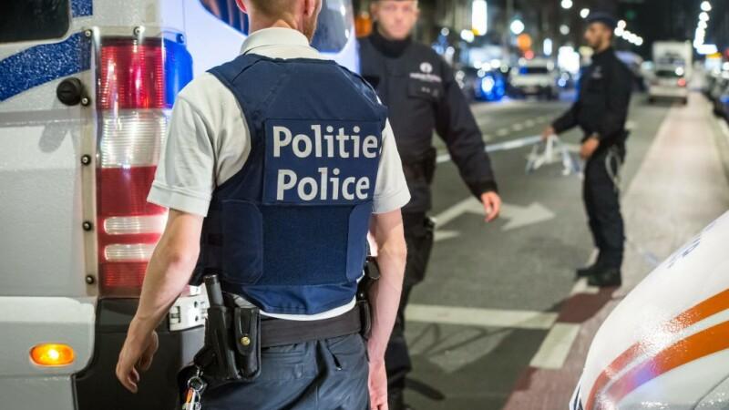 atac Bruxelles