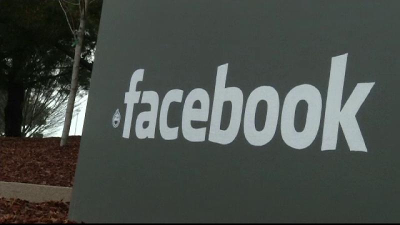 """Explicația Facebook pentru eroarea care a afectat mii de utilizatori: """"Ne cerem scuze"""""""