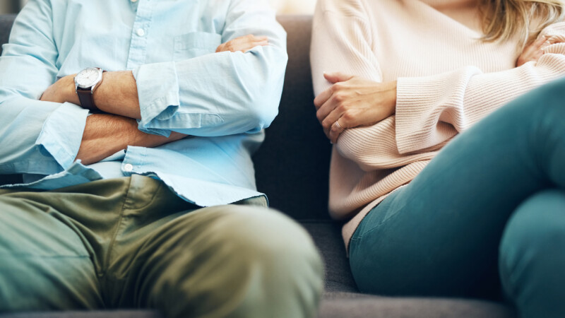 Divorțul în Italia: Indemnizația de întreținere pe care o va primi unul din cei doi parteneri
