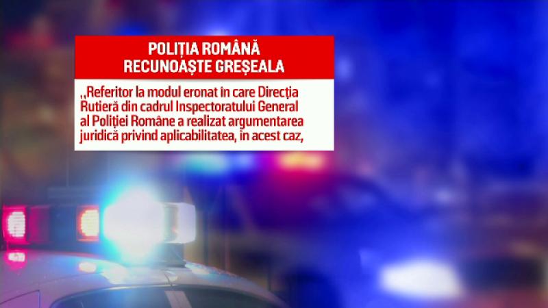 anchetă mașină anti-PSD