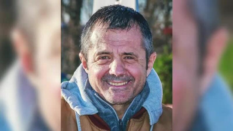 Cornel Marinescu