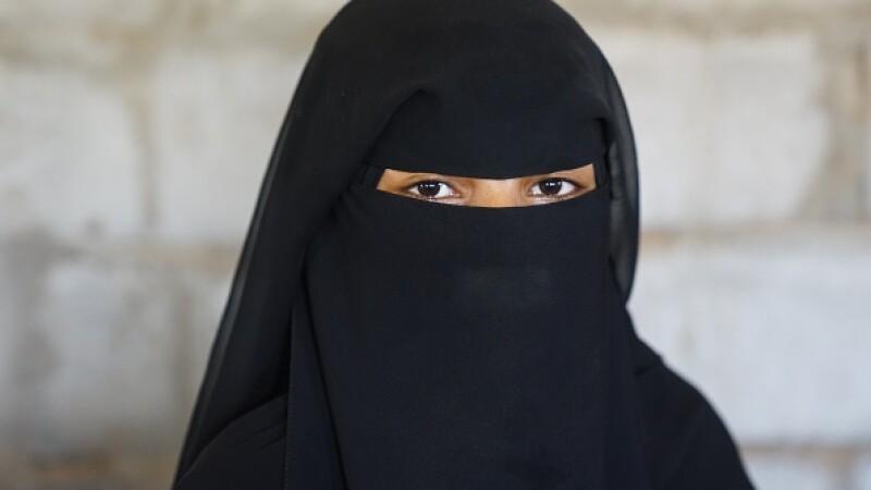 Boris Johnson: Femeile care poartă burqa arată ca nişte cutii poştale