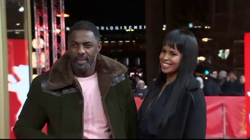 Idris Elba ar putea deveni noul James Bond