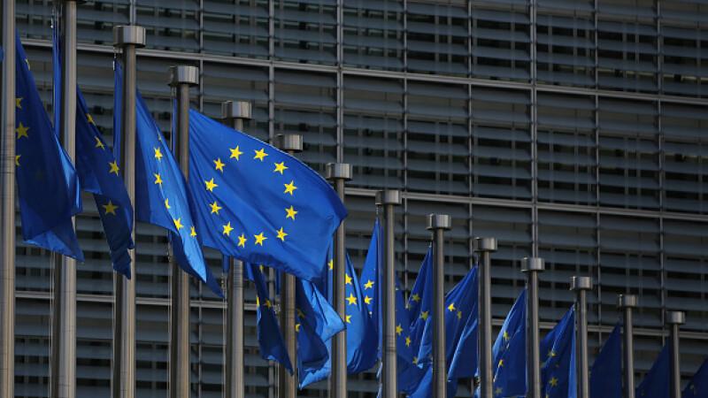 Comisia Europeană, despre referendumul pe tema Justiției: