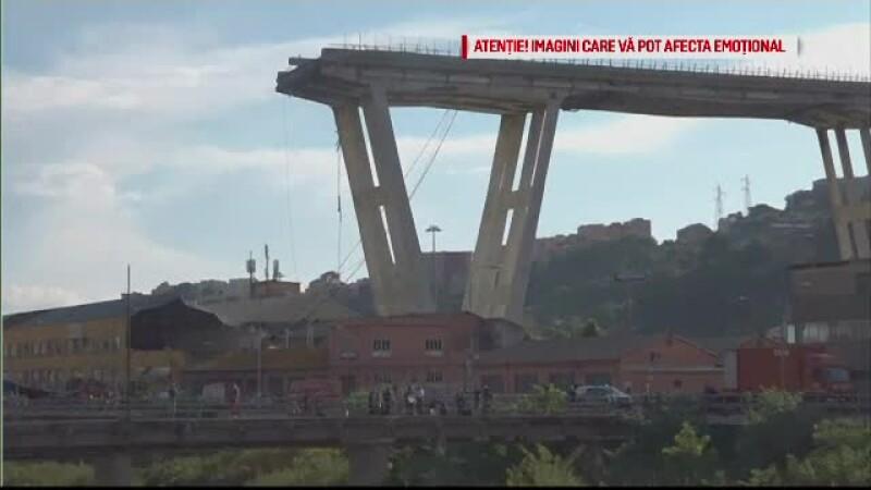viaduct prabusit Italia