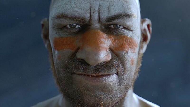 Denny, Neandertal, Denisova, siberia, copil, specii diferite,