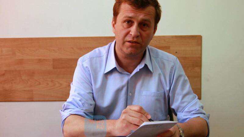 Radu Gavriş