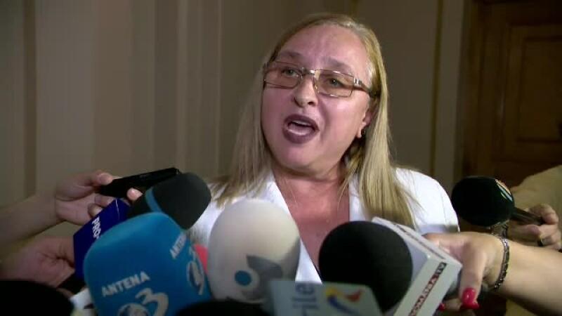 Prefectul Capitalei, despre proteste: Eu nu am emis un ordin, am aprobat un ordin dat de Jandarmerie