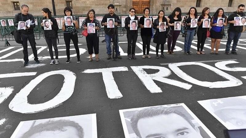 Jurnalist din Mexic, asasinat pe o stradă din Cancun